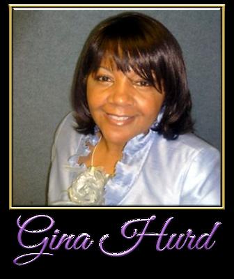 Gina Hurd - Photo - 2019-0801-2254.png
