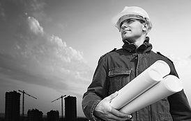 Contractor in Milwaukee