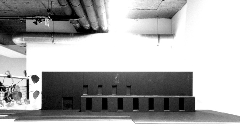 extension commerciale, Sargé-les-le-Mans, 72