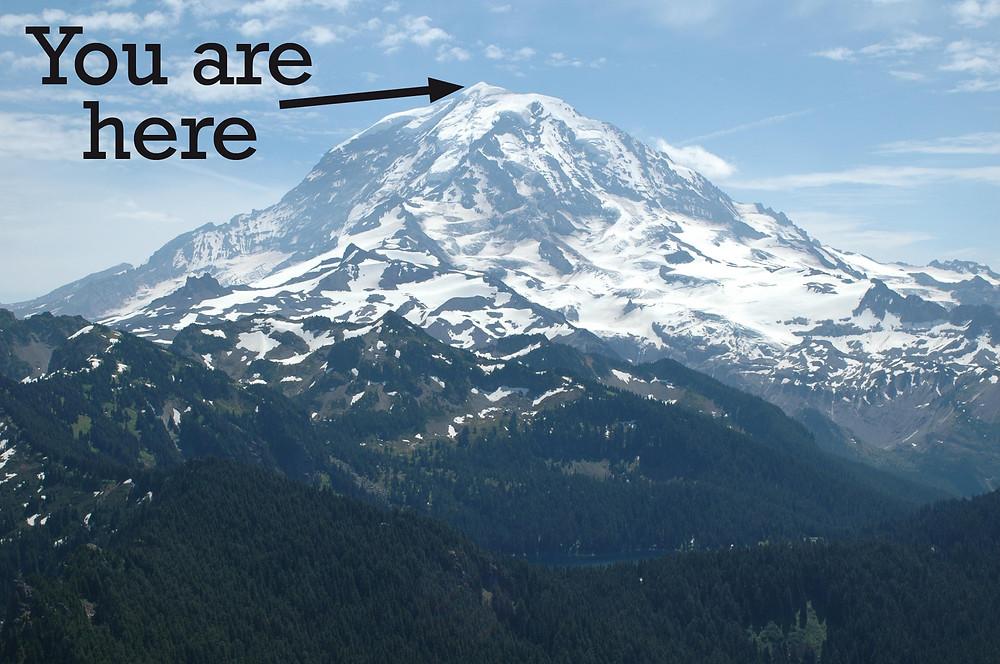 mountain arrow2.jpg