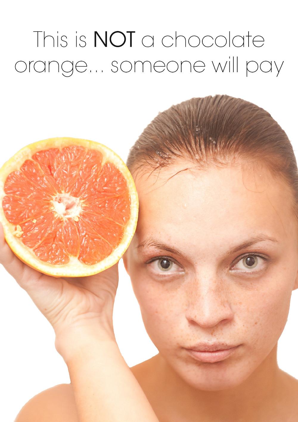 not a choc orange2.jpg