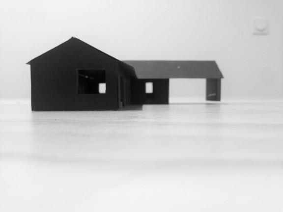 proposition pour une maison à Montbert, 44