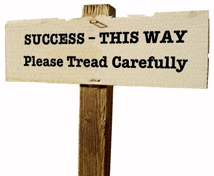 success this way2.jpg