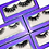 Thumbnail: PURPLE BLING