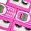 Thumbnail: PINK PHONE
