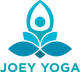 Joey_Yoga_Logo_Transparent_BG (1)-min.pn