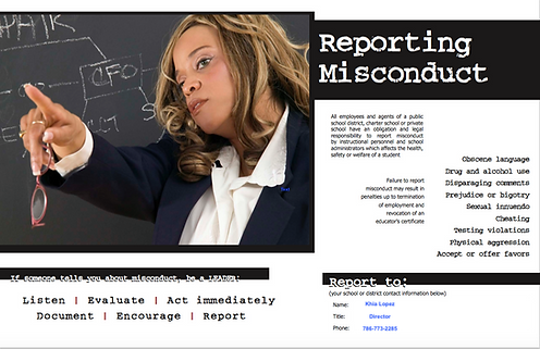 Reporting Misconduct.png