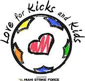 love for kicks and kids.jpg