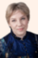 Маша для сайта.jpg