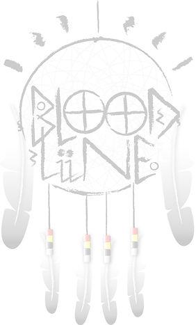 Logo Slim 20.jpg