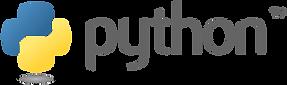 python-logo-generic.png