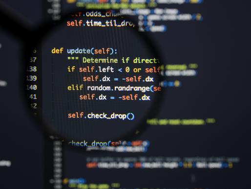 Neuerungen der Python Version 3.10