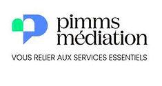 logo pimms mediation.jpg