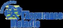 logo amelie sécurité sociale assuranc maladie