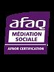 Afaq_mediation-sociale_4c-01.png