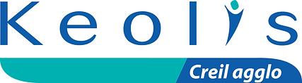 logo keolis