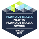 PLAN_NewToPLAN_NSWACT_2020Seal_edited.pn
