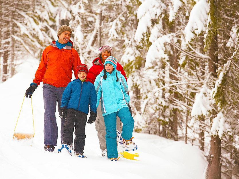 snowshoeing_1500.jpg