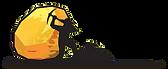 logo_210310.png