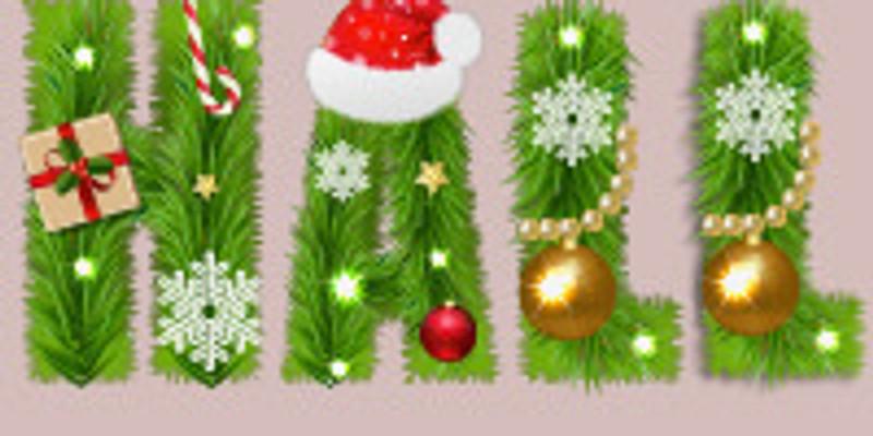 6pm Christmas Eve Mass Thursday 24th December 2020