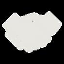 IconsHomepage-02.png