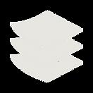 IconsHomepage-01.png