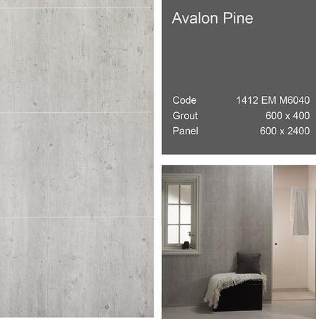 Avalon Pine 1412 EM M6040.jpg
