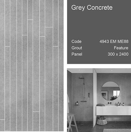 4943 EM ME88 - Grey Concrete.jpg