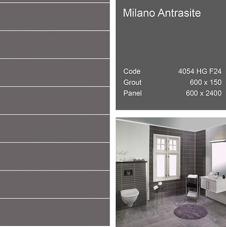 Milano Antrasite 4054 HG F24.jpg