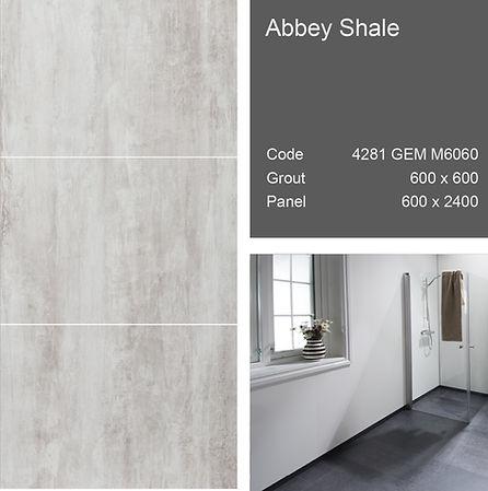Abbey Shale 4281 GEM M6060.jpg