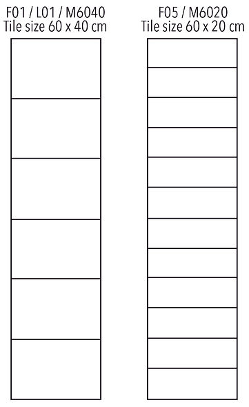 Rhodos white tile patterns.jpg