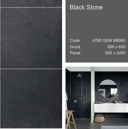 Black stone 4760 GEM M6060.jpg