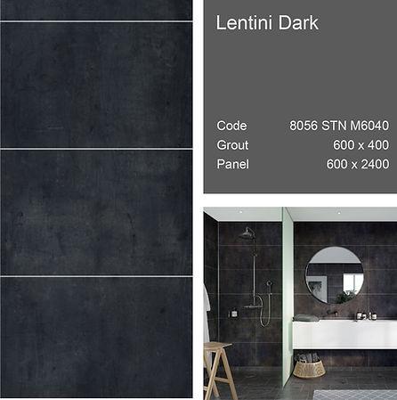 Lentini Dark 8056 STN 6040.jpg