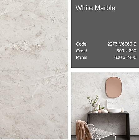 White Marble 2272 M6060 S.jpg