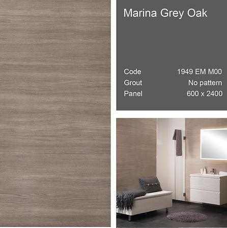 Marina Oak - M00.jpg