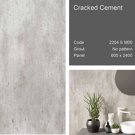 Cracked Cement M00.jpg