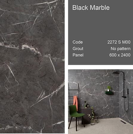 Black Marble 2272 S M00.jpg