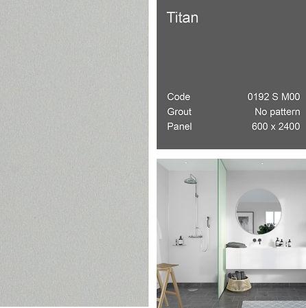 0192 S M00 - Titan.jpg