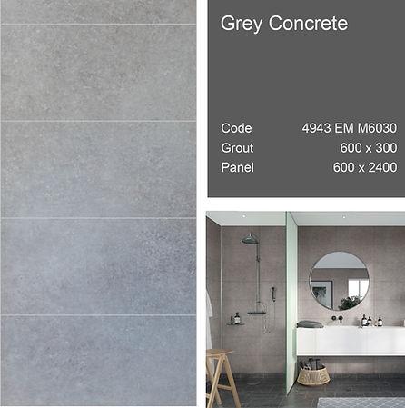 Grey concrete 4943 EM M6030.jpg