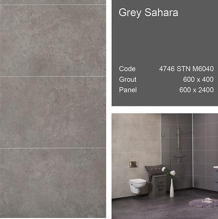 Grey Sahara 4746 STN M6040.jpg