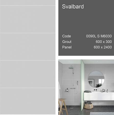 Svalbard 0090L S M6030.jpg