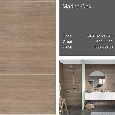 Marina Oak - M6040 z.jpg