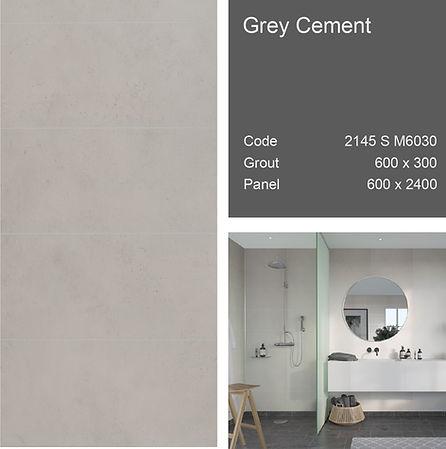Grey Cement 2145 S M6030.jpg