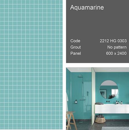 2212 HG M0303 - Aquamarine.jpg