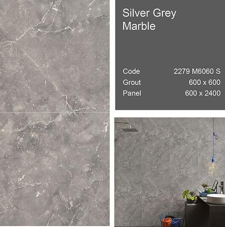 Silver Grey Marble 2279 M6060 S.jpg