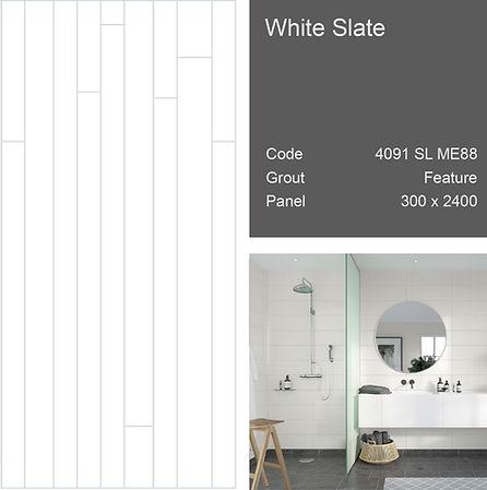 White slate 4091 SL ME88.jpg