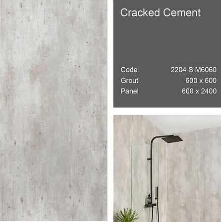 Cracked cement M6060.jpg