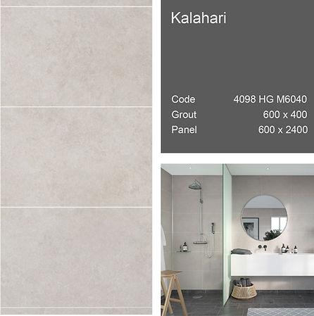 4098 HG M6040 - Kalahari.jpg