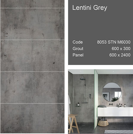Lentini Grey 8053 STN M6030.jpg