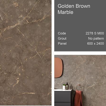 Golden Brown Marble 2278 S M00.jpg